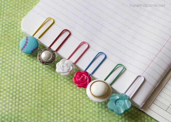 button-bookmarks-small