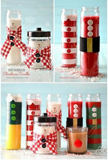 christmas-candles-small
