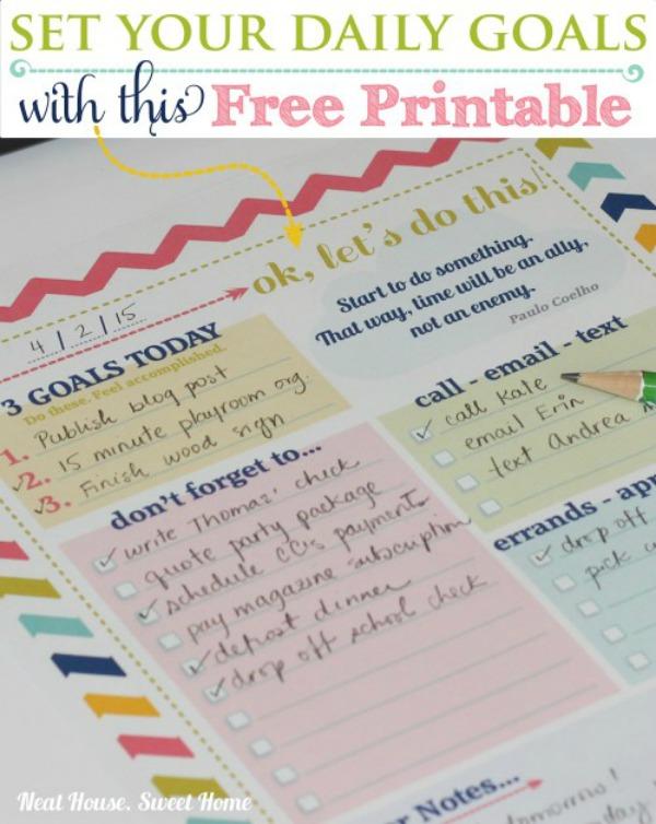 daily-goals-printable-smaller
