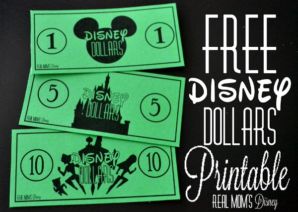 disney-dollars-smaller