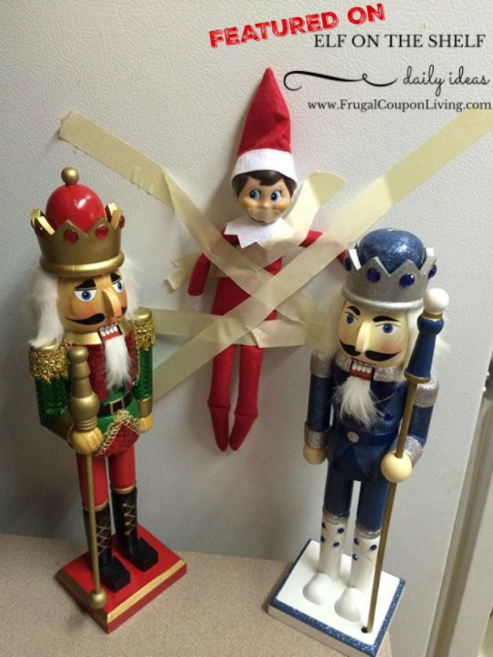 elf-on-the-shelf-ideas-nutcracker-frugal-coupon-living