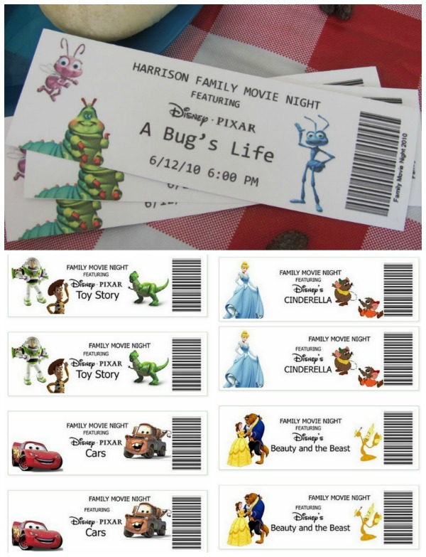 family-movie-night-tickets-smaller