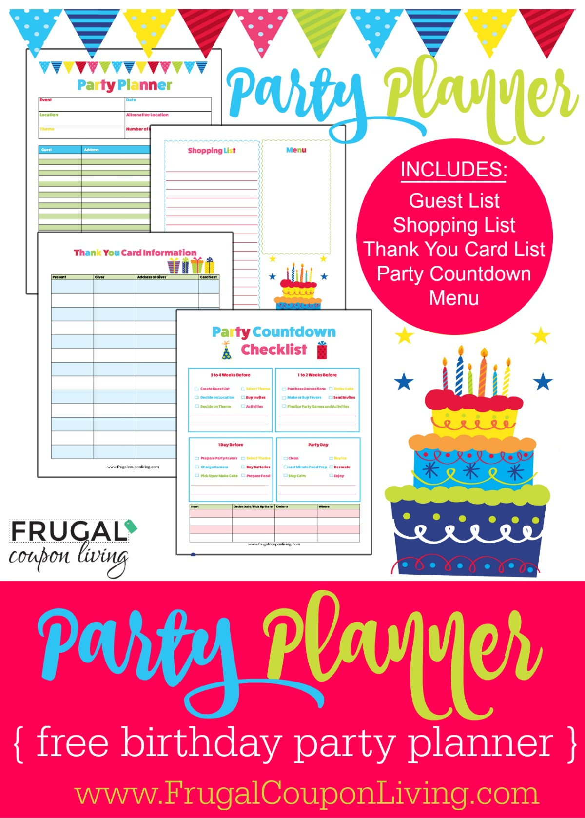 free-birthday-party-planner-header-frugal-coupon-living
