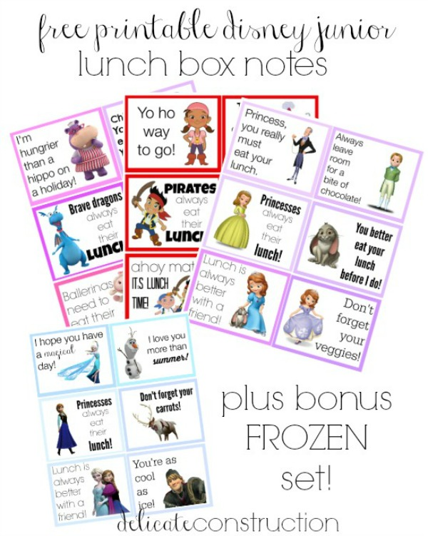 free-printable-lunch-box-notes-disney-smaller