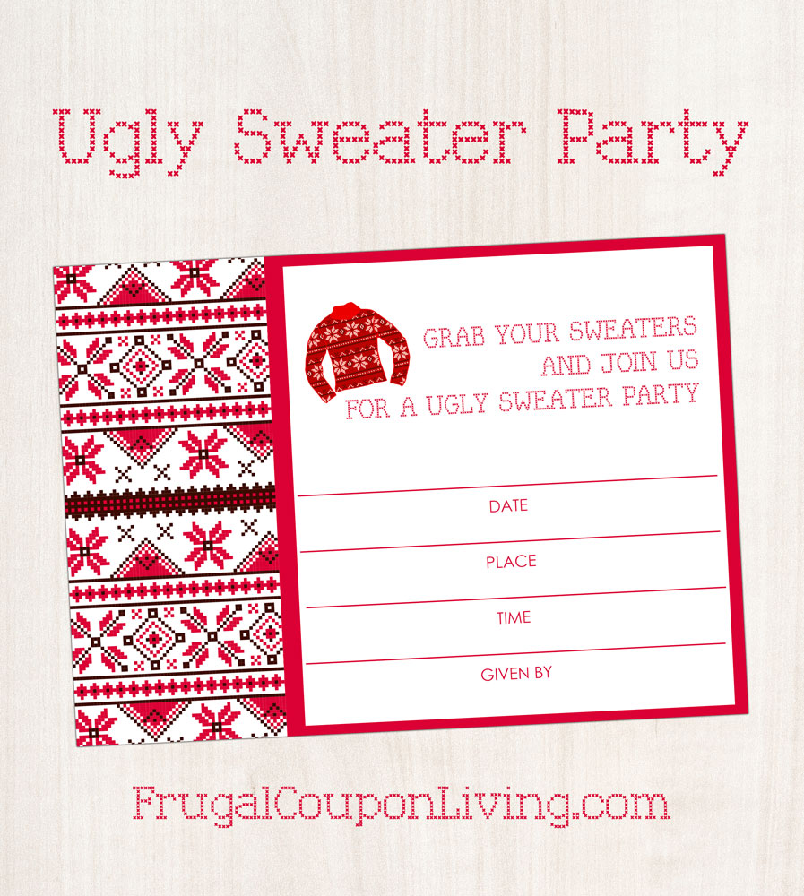 frugal-coupon-living-free-ugly-christmas-sweater-invite-header