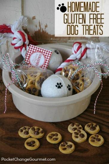 gluten-fee-dog-treats-small