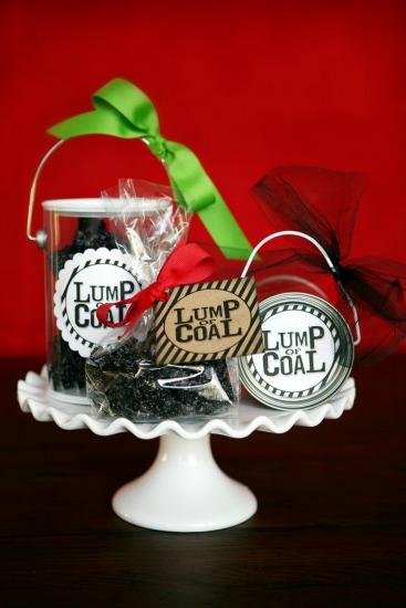 lump-of-coal-small
