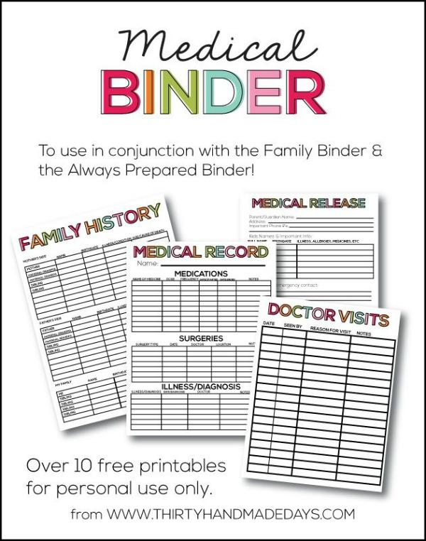 medical-binder-smaller