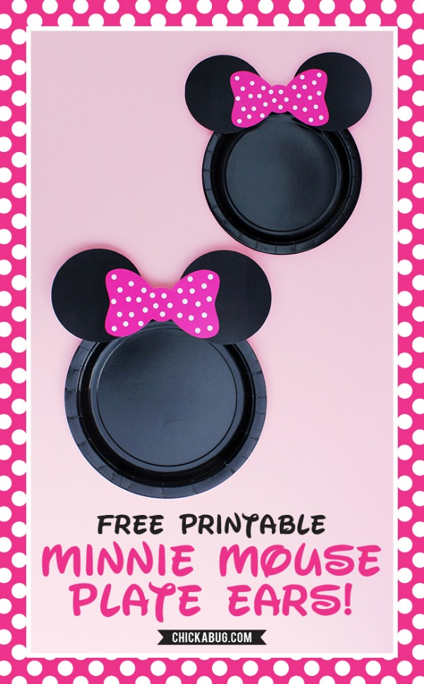 minnie-mouse-ears-smaller