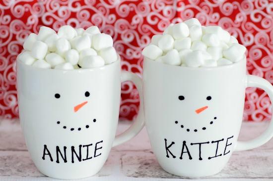 personalized-snowman-mugs-small