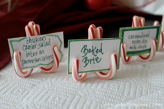 place-card-holdeers-candy-canes-smaller
