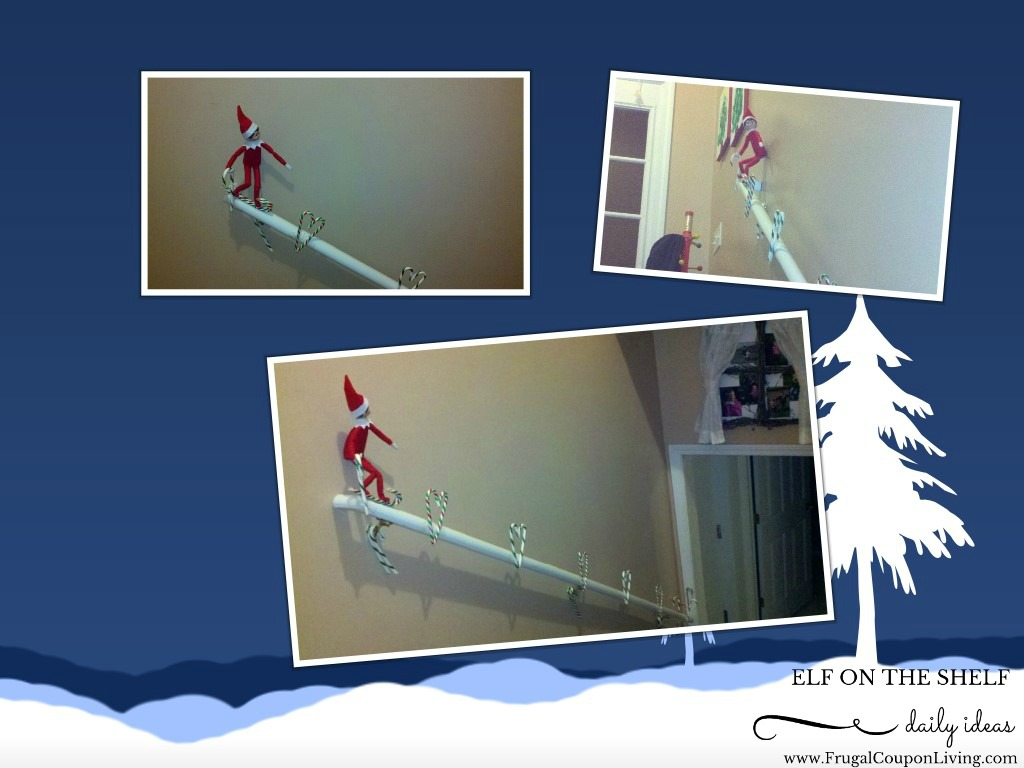snowboard-elf-on-the-shelf-ideas-frugal-coupon-living