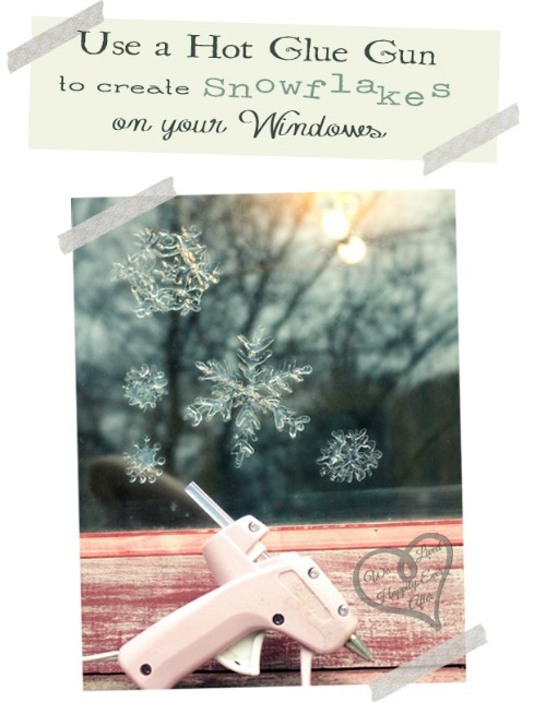 snowflake-window-smaller