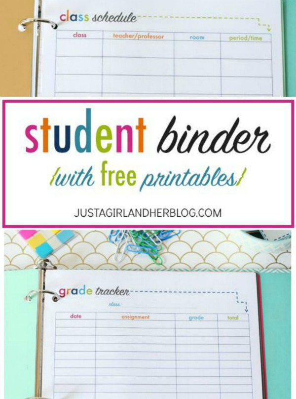 student-binder-smaller