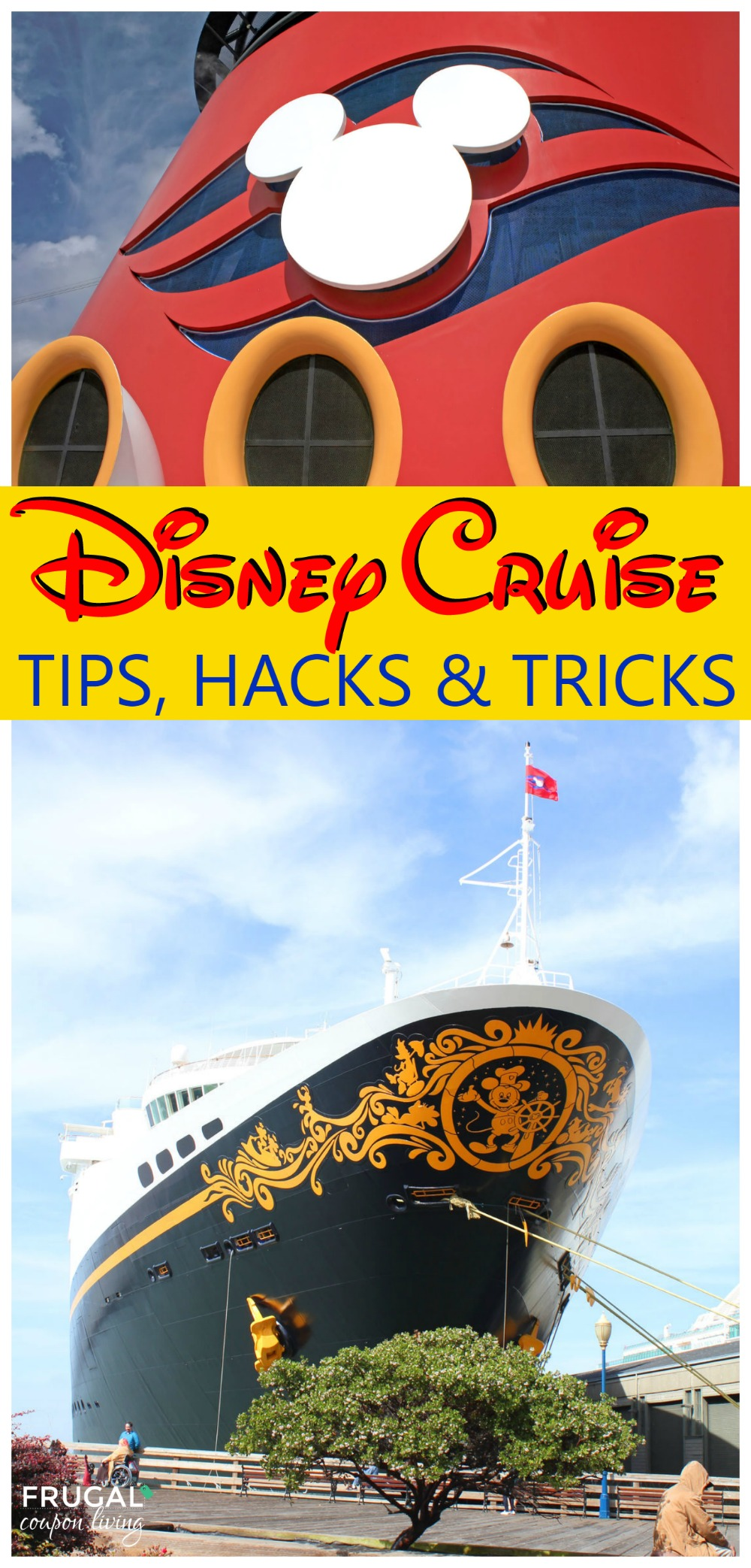 Disney-Cruise-Tips-Hacks-Tricks-Frugal-Coupon-Living