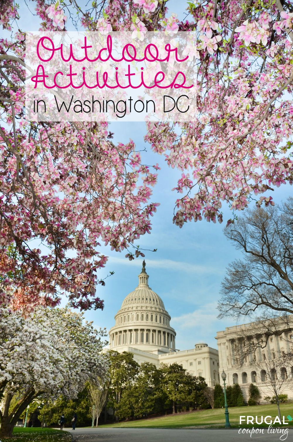Outdoor-Activities-in-Washington-DC-Frugal-Coupon-Living