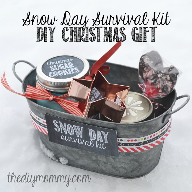 Snow-Day-Survival-Kit-DIY-Christmas-Gift-by-The-DIY-Mommy-smaller
