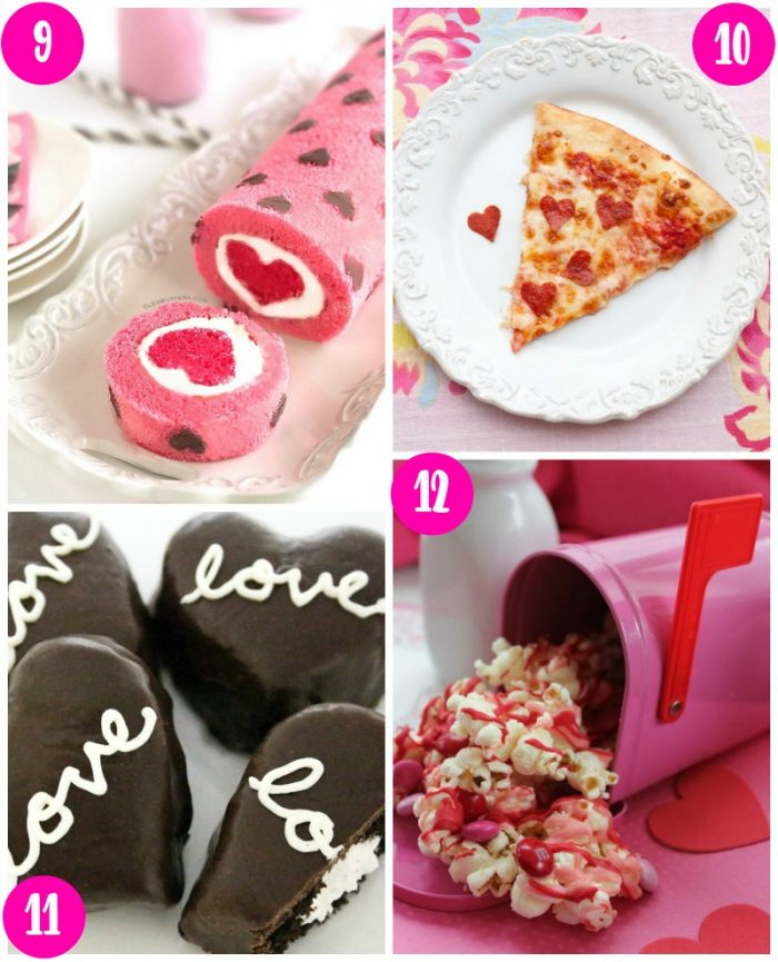 Valentine-Food-Collage-3-frugal-coupon-living
