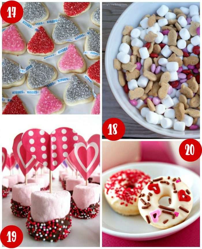 Valentine-Food-Collage-5-frugal-coupon-living