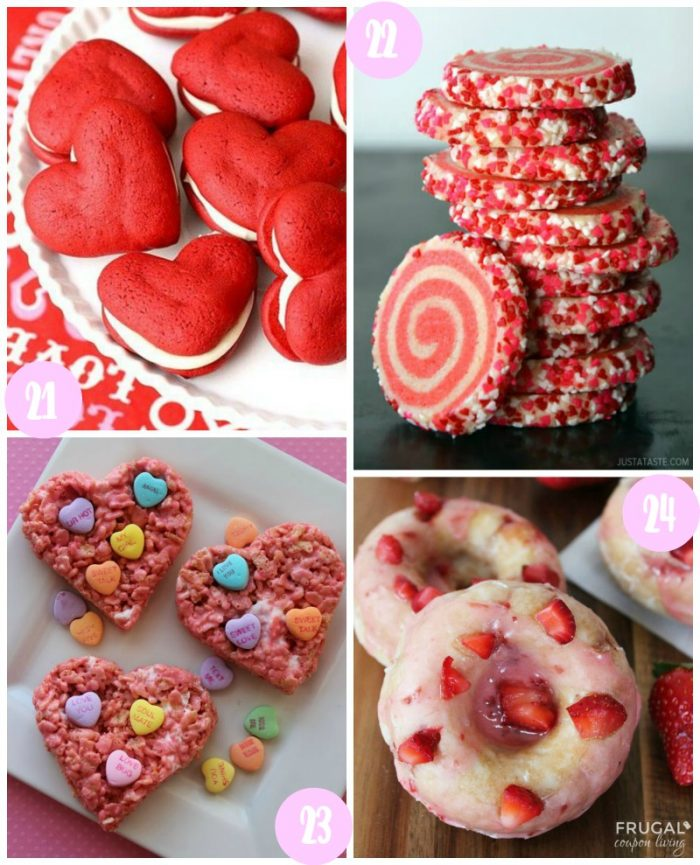 Valentine-Food-Collage-6-frugal-coupon-living