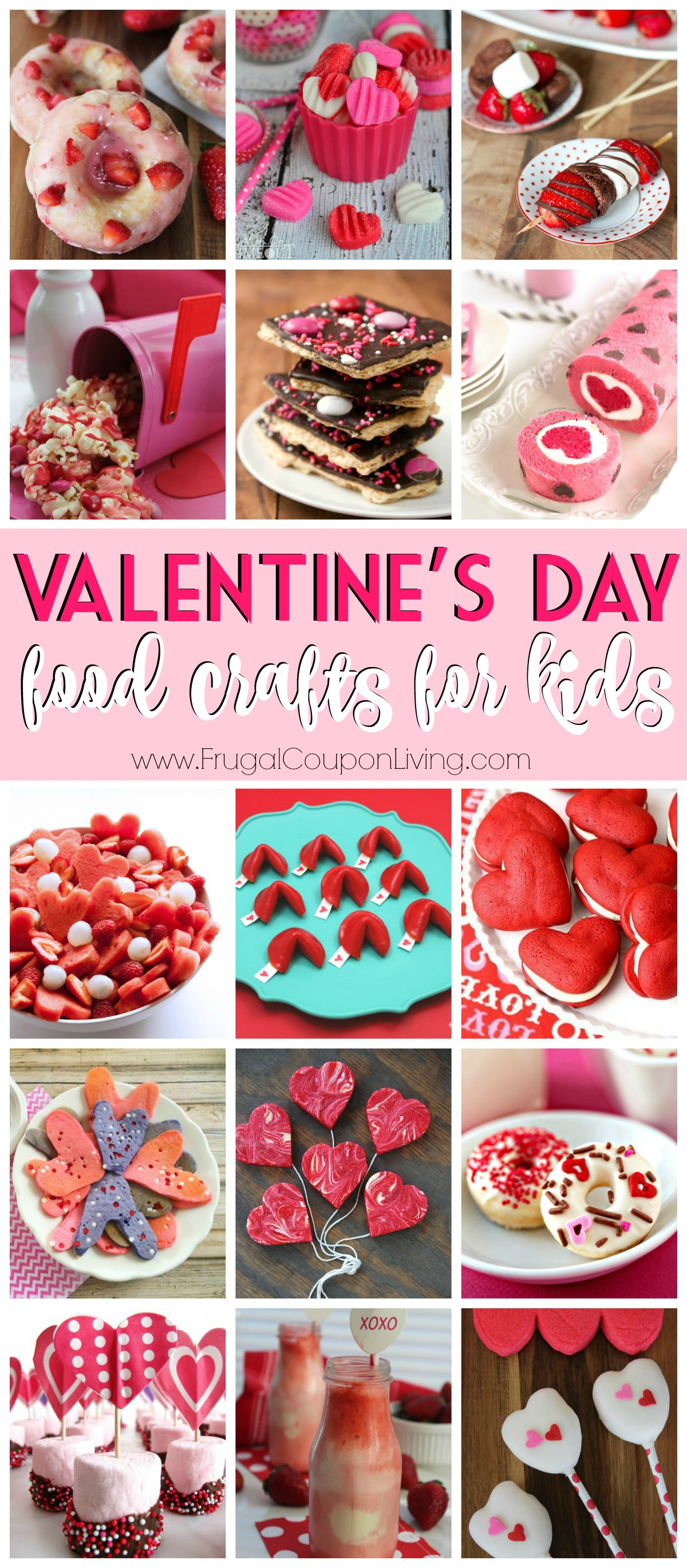 Valentines-Day-Food-Crafts-for-Kids-Frugal-Coupon-Living