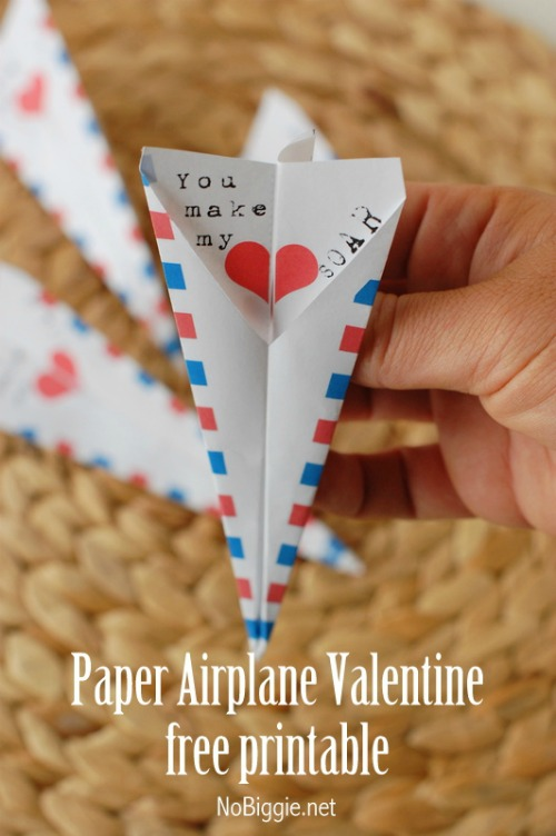 airplane-valentine-smaller
