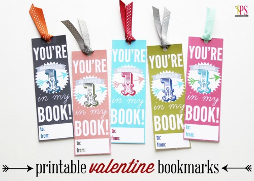 bookmark-valentine-smaller