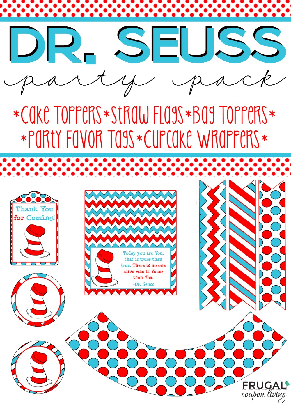dr-seuss-party-pack-frugal-coupon-living-free