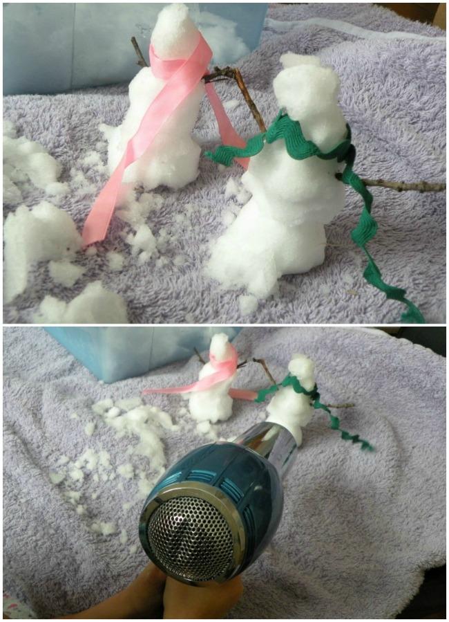 ice-snowmen-hairdryer-smaller
