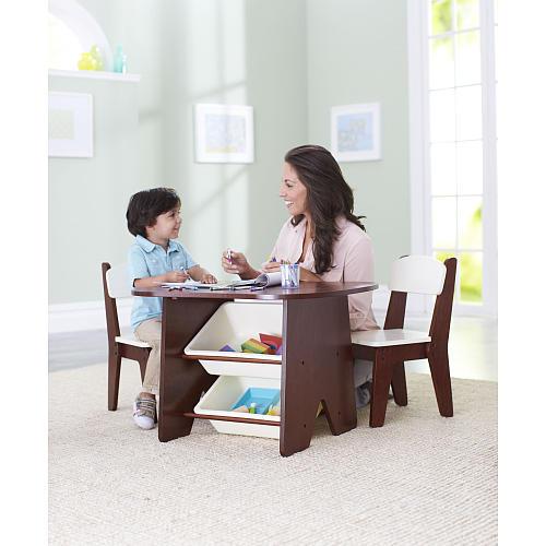 imaginarium-wooden-table