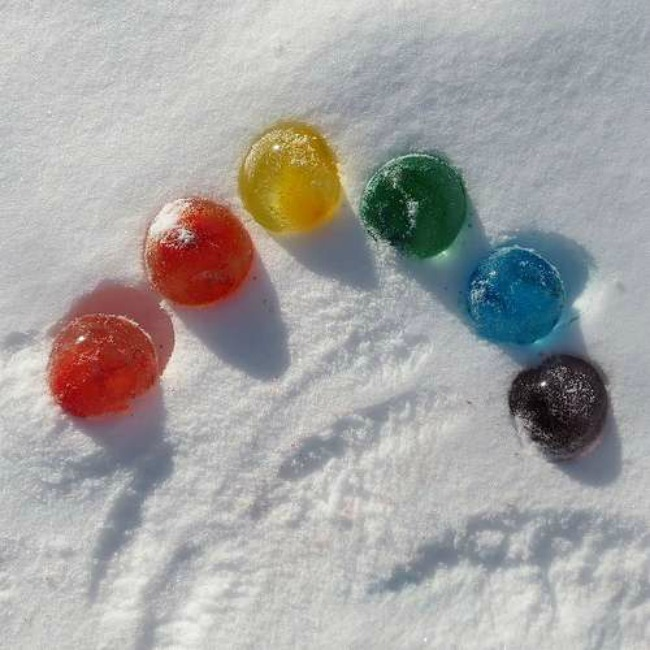 snow-marbles-smaller