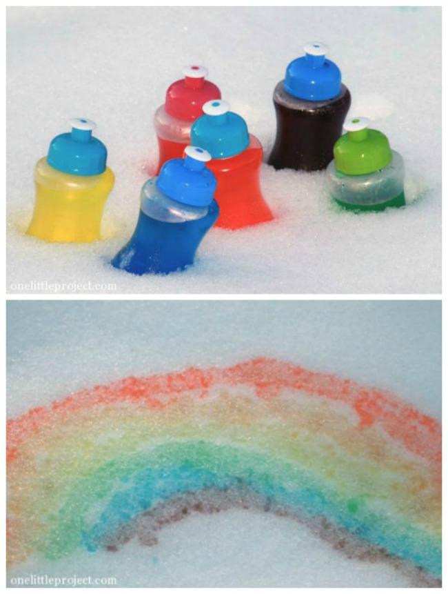 snow-paint-smaller