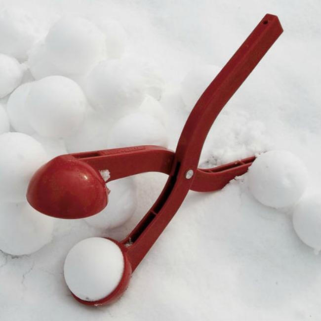 snowball-maker-smaller