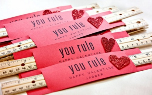 you-rule-valentine-smaller