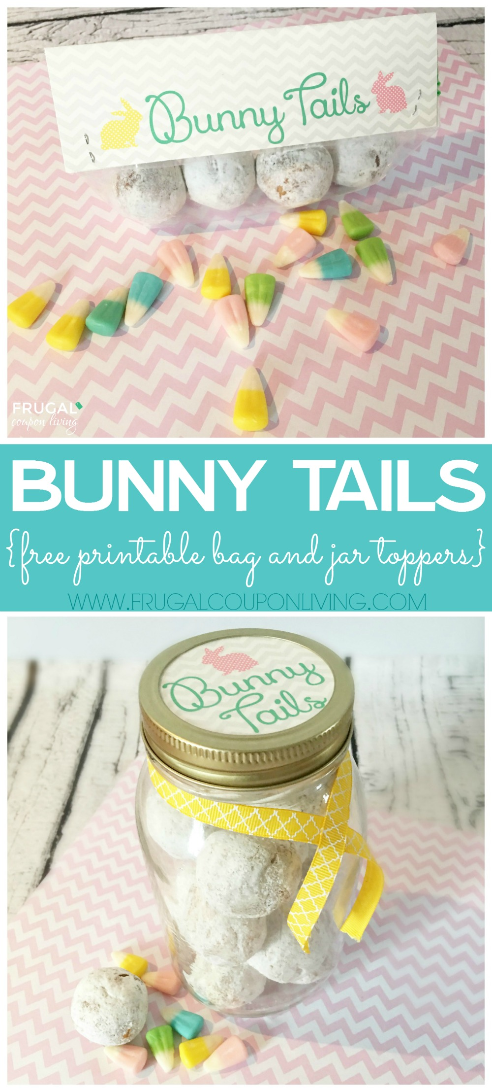 Bunny-Tails-Printable-Jar-Bag-Topper-Frugal-Coupon-Living