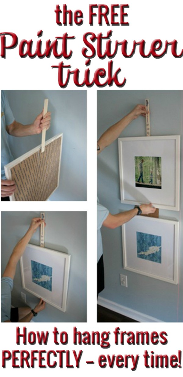 Easy_trick_to_hang_picture_frames-600