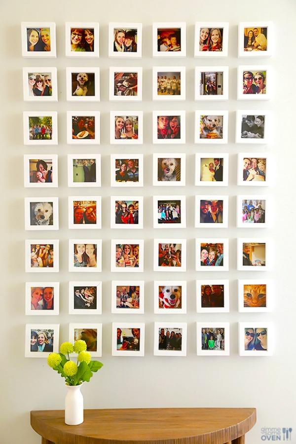 Instagram-Gallery-Wall-600