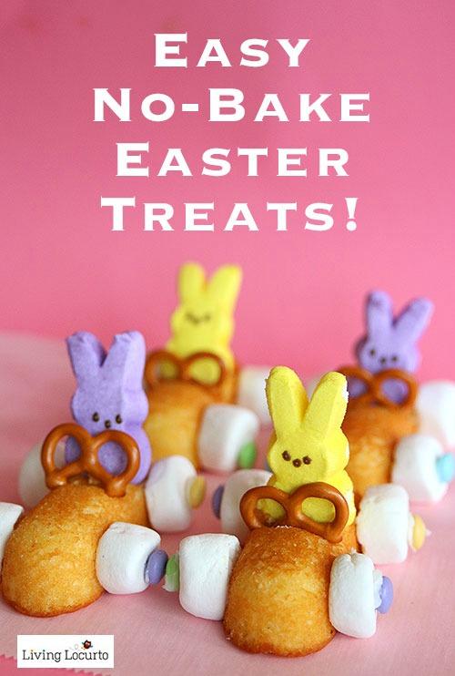 Racing-Rabbits-Easter-Peep-Treats