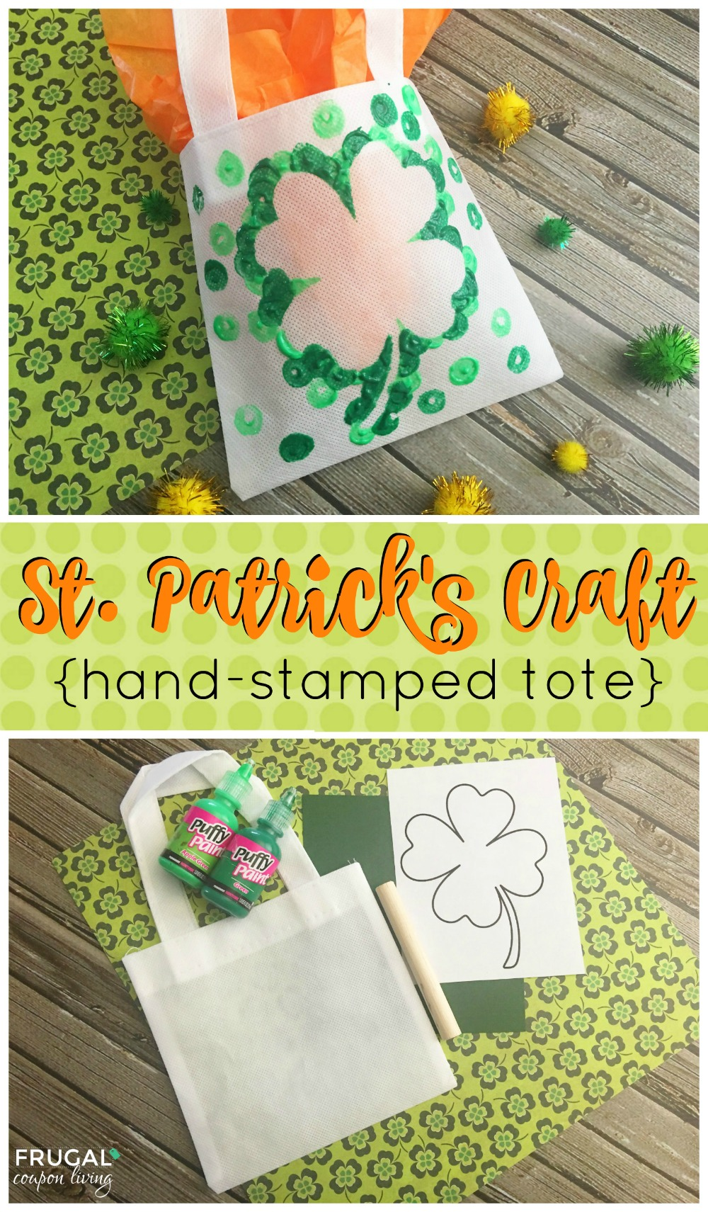 Saint-Patricks-Day-Tote-Frugal-Coupon-LIving