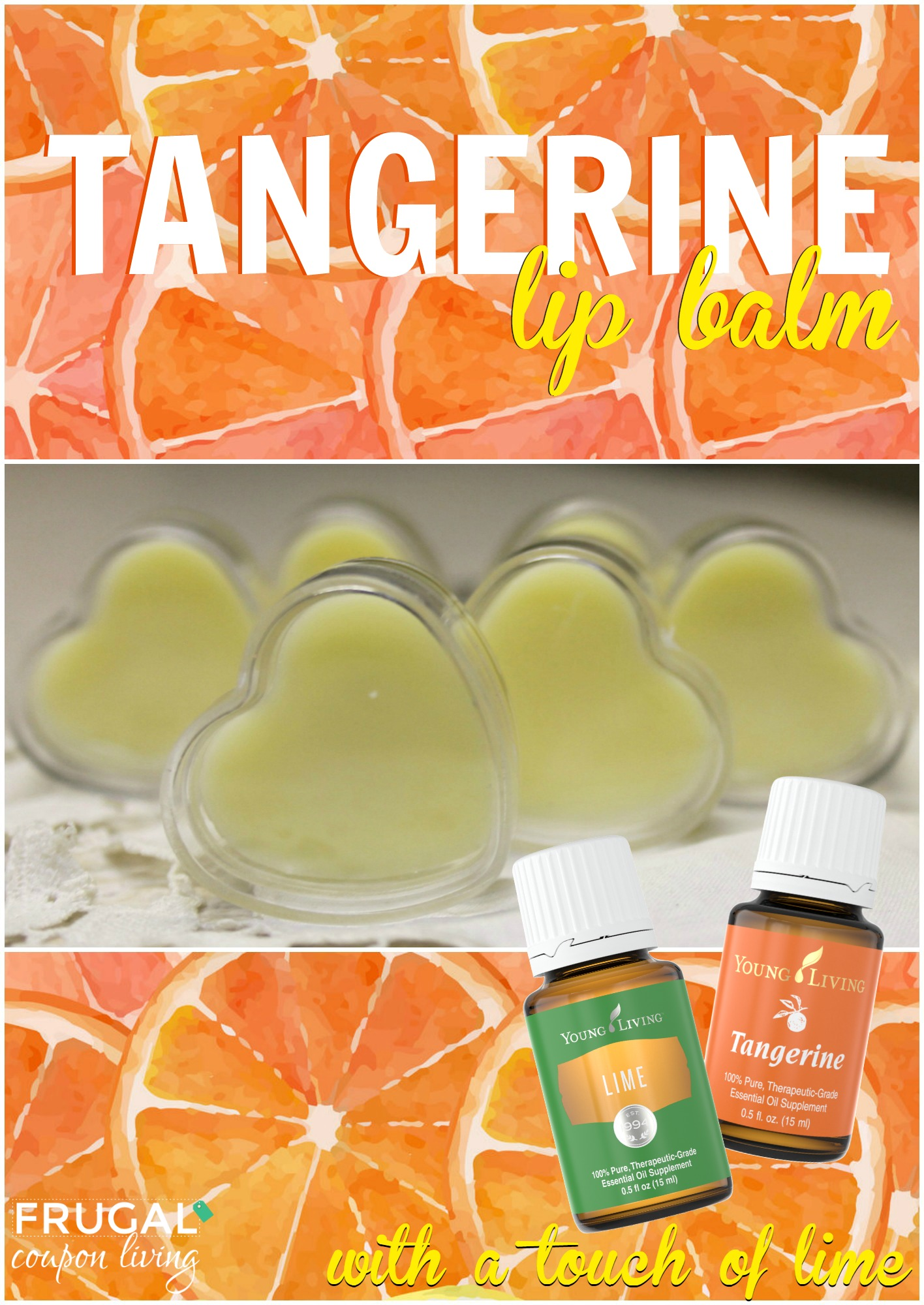 Tangerine-lime-Essential-Oil-Lip-balm-Frugal-Coupon-Living