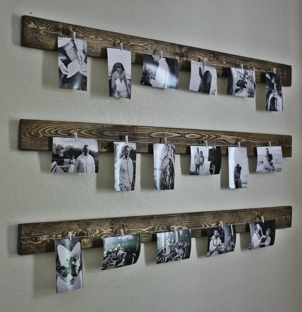 Wired-Wood-Plank-display-600