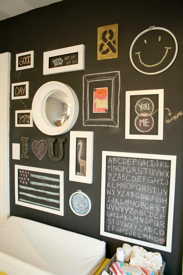 chalkboard-gallery-wall-600