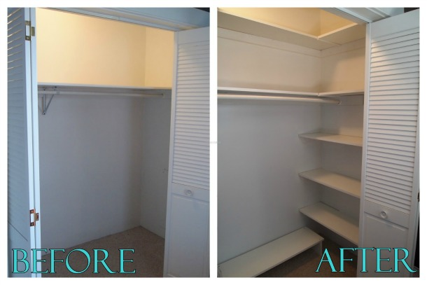 closet-side-shelf-600