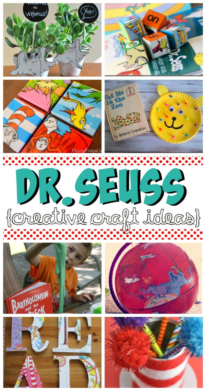 dr-seuss-crafts-frugal-coupon-living