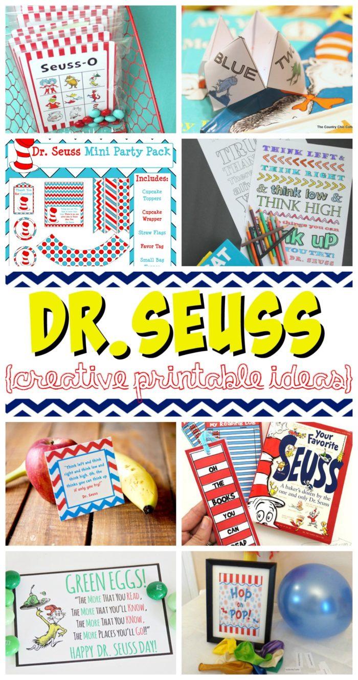 dr-seuss-printables-frugal-coupon-living