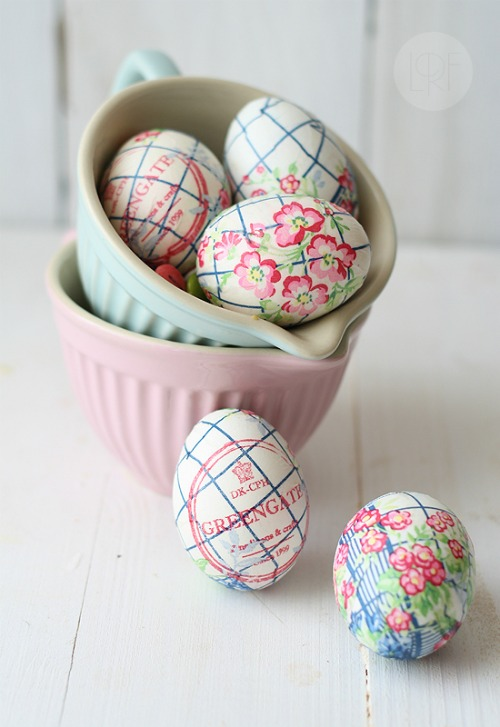 easter-egg-napkins