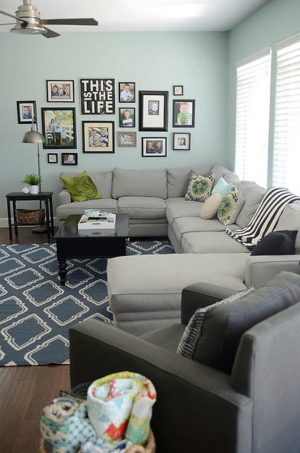 family-room-display-600
