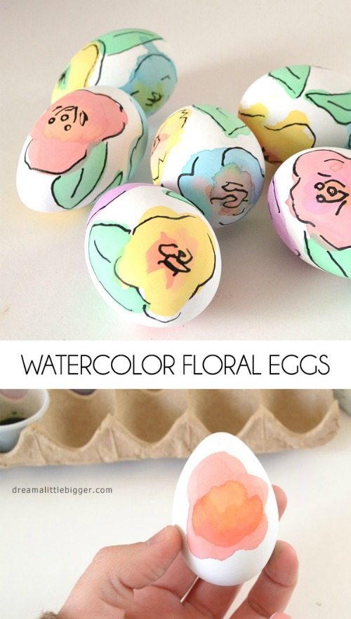 header-floral-dyed-easter-eggs-dreamalittlebigger
