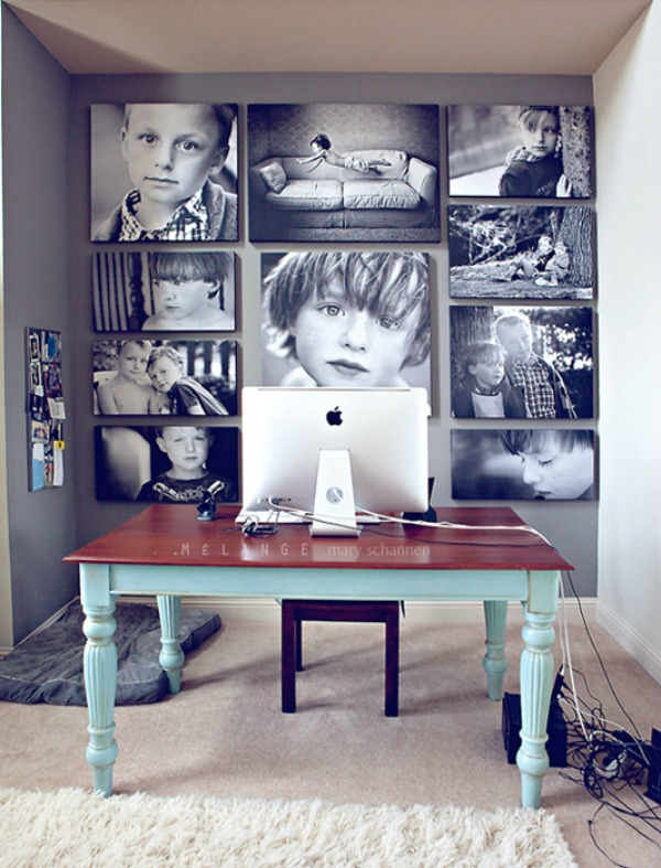 home-office-photo-gallery-entire-wall-600