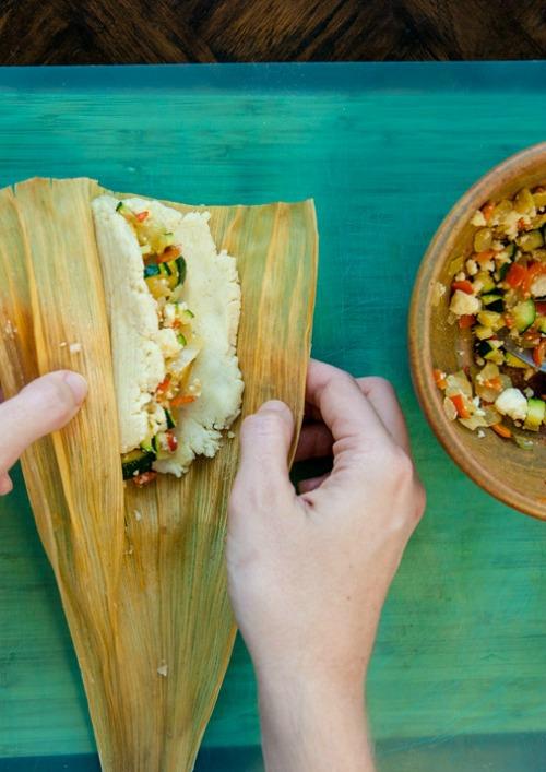 instant-pop-tamales-500